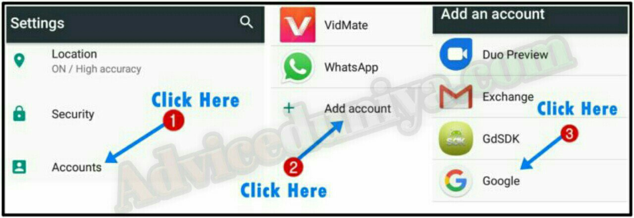 Create Gmail Without Mobile Number 2019 How to Create Gmail