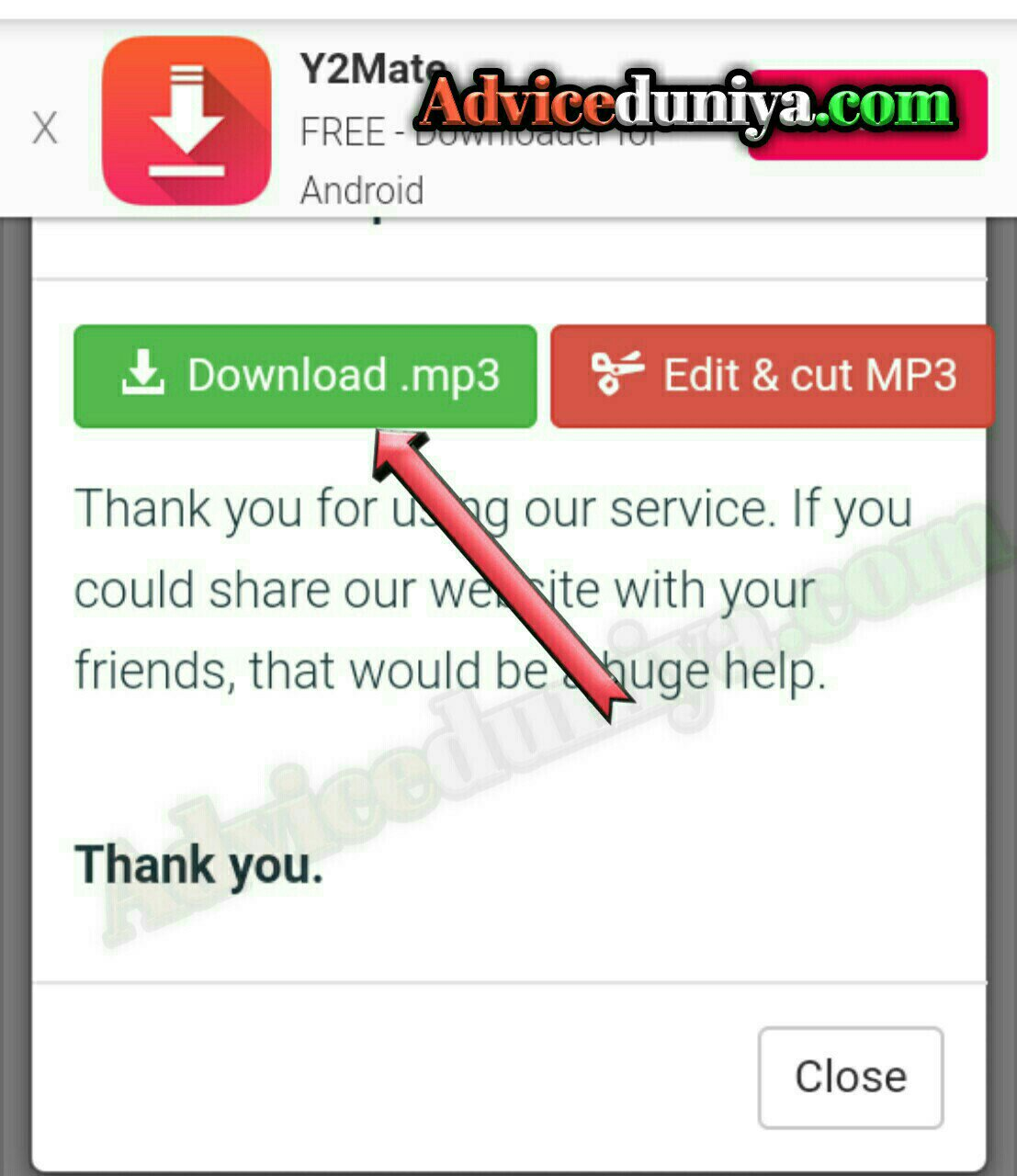 Youtube से Video Download कैसे करे? Jio phone में Youtube Video Download करे।