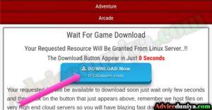 Game download karne ka tarika